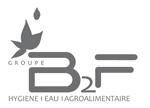 Logo-B2F