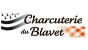 Membre : logo de l'entreprise Charcuterie du Blavet