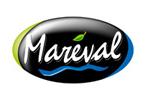 Membre : logo de l'entreprise Mareval