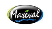 Mareval