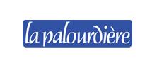 La Palourdière