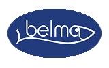 Belma