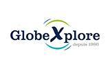 GlobeXplore