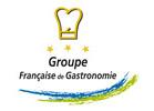 Membre : logo du groupe Française de Gastronomie