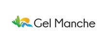 Membre : logo de l'entreprise Gel Manche