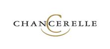 Membre : logo de l'entreprise Chancerelle