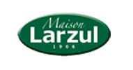 Membre : logo de l'entreprise Maison Larzul