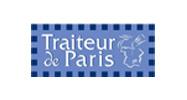 Membre : logo de l'entreprise Traiteur de Paris