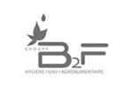 Groupe B2F