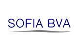 Sofia BVA