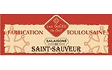 Salaisons de Saint-Sauveur