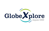 GlobeXplore SAS
