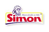 Simon Dutriaux