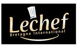 Lechef Bretagne International